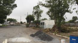Foto Terreno en Venta en  Bosques de Santo Domingo (fomerrey 92),  San Nicolás de los Garza  Excelente terreno Venta o Renta uso Comercial, Industrial,habitacional