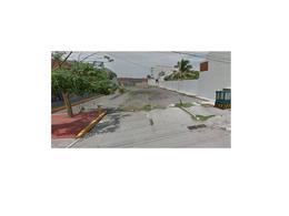 Foto Local en Venta en  Costa Verde,  Boca del Río  BLVD. MANUEL AVILA CAMACHO, LOTE 9, MANZANA #251, FRACCIONAMIENTO COSTA VERDE, BOCA DEL RIO, VERACRUZ