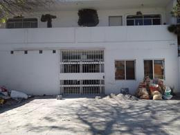 Foto Oficina en Renta en  Monterrey ,  Nuevo León  COL LAS TORRES