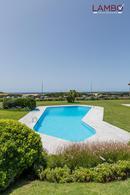 Foto Departamento en Venta | Alquiler | Alquiler temporario en  Playa Brava,  Punta del Este  VENTA, La Brava, Punta del Este