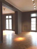 Foto Departamento en Alquiler en  Recoleta ,  Capital Federal  Posadas al 1600 4°