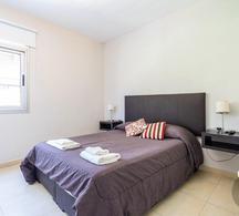 Foto Departamento en Venta en  Duplex,  Pinamar  Palometa 894 Unidad 6