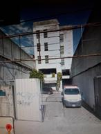 Foto Terreno en Venta en  Villa Crespo ,  Capital Federal  Av. J.B.Justo al 3000