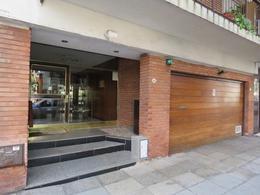 Foto Departamento en Venta en  Belgrano R,  Belgrano  Blanco Encalada al 3400