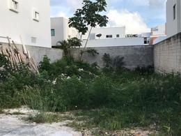 Foto Terreno en Venta en  Residencial Cumbres,  Cancún  Residencial Cumbres