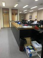 Foto Oficina en Alquiler en  Microcentro,  Centro (Capital Federal)  Sarmiento al 300