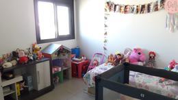 Foto Departamento en Venta en  Alberdi,  Cordoba Capital  Sol de Mayo 23