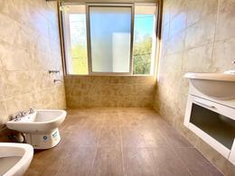 Foto Casa en Venta en  Roldán ,  Santa Fe  Lubich al 800
