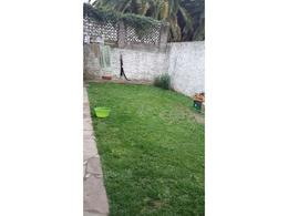 Foto Casa en Venta en  S.Fer.-Sta.Clara,  San Fernando  Máximino PEREZ al 600