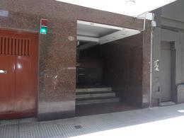 Foto Departamento en Alquiler en  Belgrano ,  Capital Federal  OLAZABAL al 1800
