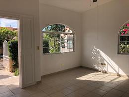 Foto Casa en Venta en  Sector La Selva Fidepaz,  La Paz  CASA PEZ VELA