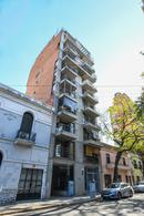 Foto Departamento en Venta en  Centro,  Rosario  9 de Julio 2125 | 2 Dormitorios (07-01)