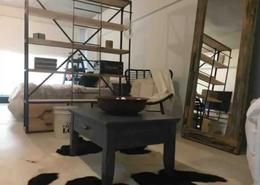 Foto Departamento en Venta en  Palermo ,  Capital Federal  Hermoso Loft equipado de 44 mts2