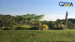 Foto Terreno en Venta en  Congregacion Zapotal Zaragoza,  Tuxpan  precioso terreno frente al Contry Club