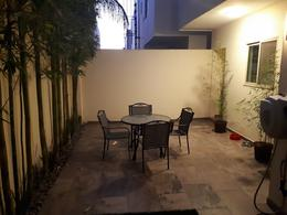 Foto Casa en Venta en  Fraccionamiento Villa Serena,  Culiacán  SE VENDE CASA EN PEQUEÑA PRIVADA CON ALBERCA X BLVD ZAPATA, SECTOR DEL VALLE