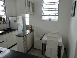 Foto Departamento en Alquiler temporario en  Palermo ,  Capital Federal  MALABIA entre GUEMES y CHARCAS