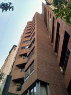 Foto Departamento en Venta en  Centro,  Cordoba  MARCELO T DE ALVEAR  al 300