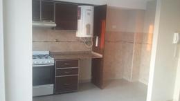 Foto thumbnail Departamento en Alquiler en  Villa Luro ,  Capital Federal  Moreto al 100, entre Ramon Falcon y Rivadavia