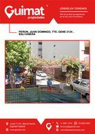 Foto Terreno en Venta en  Balvanera ,  Capital Federal  PERÓN, JUAN DOMINGO al 2100