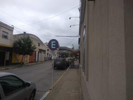 Foto thumbnail Terreno en Venta en  Sur,  Alta Gracia  Oportunidad de inversión