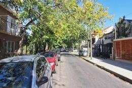 Foto thumbnail Departamento en Venta en  Olivos,  Vicente Lopez  Olivos