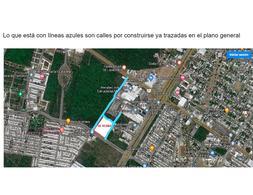 Foto Terreno en Venta en  Ciudad Caucel,  Mérida  Terreno en Venta, Merida, Caucel ¡CERCA DE PERIFERICO!