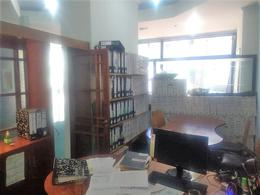 Foto Oficina en Alquiler en  San Roque,  San Roque  Zona Avda. Mcal. López y Estados Unidos