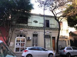 Foto PH en Venta en  Belgrano ,  Capital Federal  Arcos al 2500