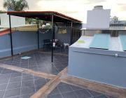Foto Casa en Venta en  Ciudad Bugambilia,  Zapopan  Paseo de las Anemonas No. 213, Ciudad Bugambilias, Zapopan, Jalisco, C.P. 45238