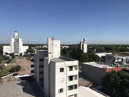 Foto Departamento en Venta en  Lomas de Zamora Oeste,  Lomas De Zamora  SAENZ 343 9º C