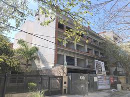 Foto Departamento en Venta en  Adrogue,  Almirante Brown  Drumond al 1000  Edificio LYON PB°A