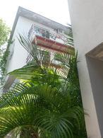 Foto Hotel en Venta en  La Veleta,  Tulum  Condo Hotel en Venta, Tulum la Veleta