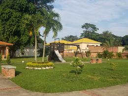 Foto Casa en Venta en  San Pedro Sula ,  Cortés  San Pedro Sula