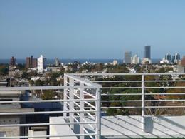 Foto Apartamento en Venta en  La Blanqueada ,  Montevideo  Crocker, Carlos 2500
