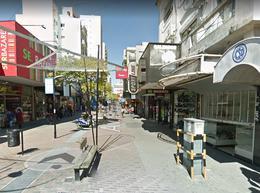 Foto Local en Alquiler en  Quilmes ,  G.B.A. Zona Sur  rivadavia 200