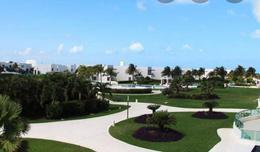 Foto Departamento en Venta en  Puerto Cancún,  Cancún  VENTA DE DEPARTAMENTO EN PUERTO CANCUN, TORRE BOREAL
