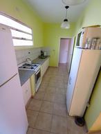 Foto Casa en Venta en  Trelew ,  Chubut  Ameghino  y Moreteau