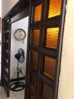 Foto Casa en Venta en  Centro,  Mazatlán  JOYA DE CASA en VENTA en CENTRO HISTORICO, a unas cuadras de Plazuela Machado