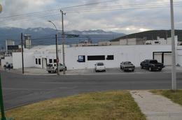 Foto Local en Renta en  Colinas de San Jerónimo,  Monterrey  LOCAL COMERCIAL  EN RENTA PARA  OFICINA O COMERCIO  COLINAS SAN JERONIMO PUERTA DEL SOL MONTERREY