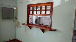 Foto Departamento en Venta | Alquiler en  Adrogue,  Almirante Brown  DRUMOND 930