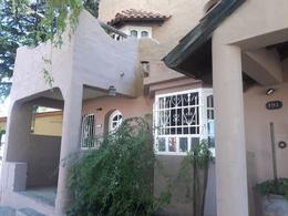 Foto Casa en Venta en  Villa Regina,  General Roca  CASA EN CALLE JUAN XXIII