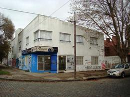 Foto Terreno en Venta en  La Plata ,  G.B.A. Zona Sur  63 entre 8 y 9