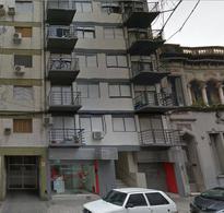 Foto Departamento en Alquiler en  Centro,  Rosario  OFERTA !!! Alquiler - 1 dormitorio - Urquiza 2032