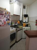 Foto Departamento en Venta en  Centro,  Cordoba Capital  BV SAN JUAN 825 - CON ESCRITURA -
