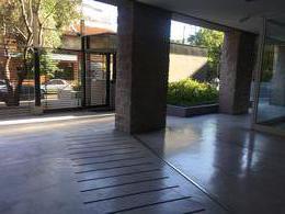 Foto Departamento en Venta en  Saavedra ,  Capital Federal  Deheza al 2900