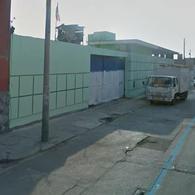 Foto Terreno en Venta | Alquiler en  Cercado de Lima,  Lima  Jr Zepita 451