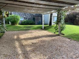 Foto Casa en Venta en  Costa Esmeralda,  Punta Medanos  Residencial II 84