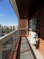 Foto Departamento en Alquiler | Venta en  Punta Carretas ,  Montevideo  Montero y Rambla