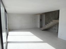 Foto Casa en Venta en  Valentina Sur Rural,  Capital  Alvarez 2800 - Barrio Ayres del Limay