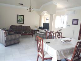 Foto Casa en Venta en  Coatzacoalcos Centro,  Coatzacoalcos  Miguel Angel de Quevedo No. 1205 zona centro, Coatzacoalcos, Veracruz.